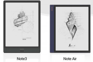 Note Air vs NOTE 3