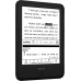 Buy in Israel eBook Reader ONYX BOOX C67ML (DARWIN 3)