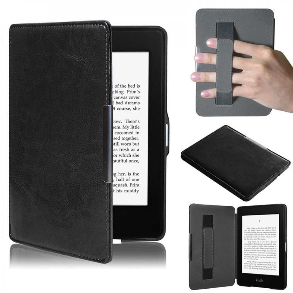 Case cover for Amazon Kindle Paperwhite 2015