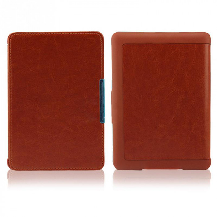 Case cover for Amazon Kindle Paperwhite