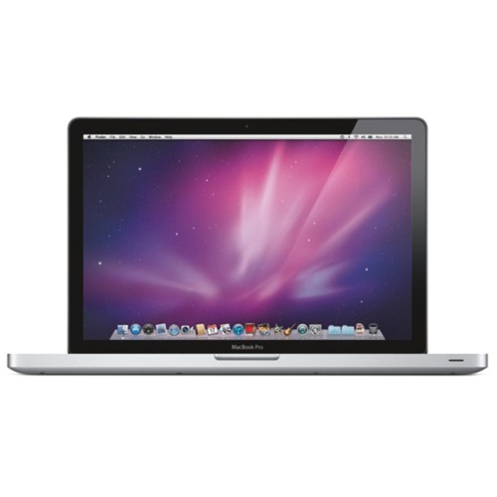 Apple MacBook Pro Retina Core i7-3635QM Quad-Core 2.4GHz 8GB 512GBSSD 15.4 GeForce GT 650M Notebook (Early 2013)