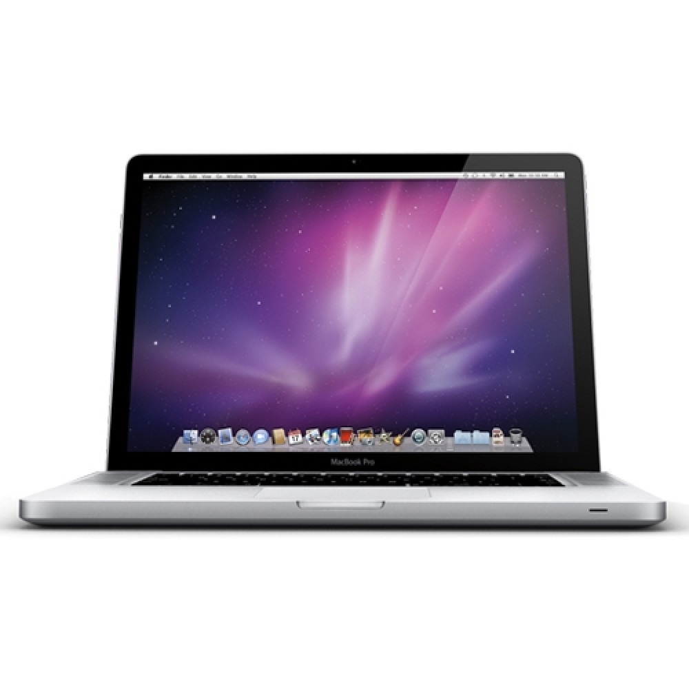 "Apple MacBook Pro Retina Core i5-4258U Dual-Core 2.4GHz 8GB 256GB SSD 13.3"" Notebook  Late 2013"