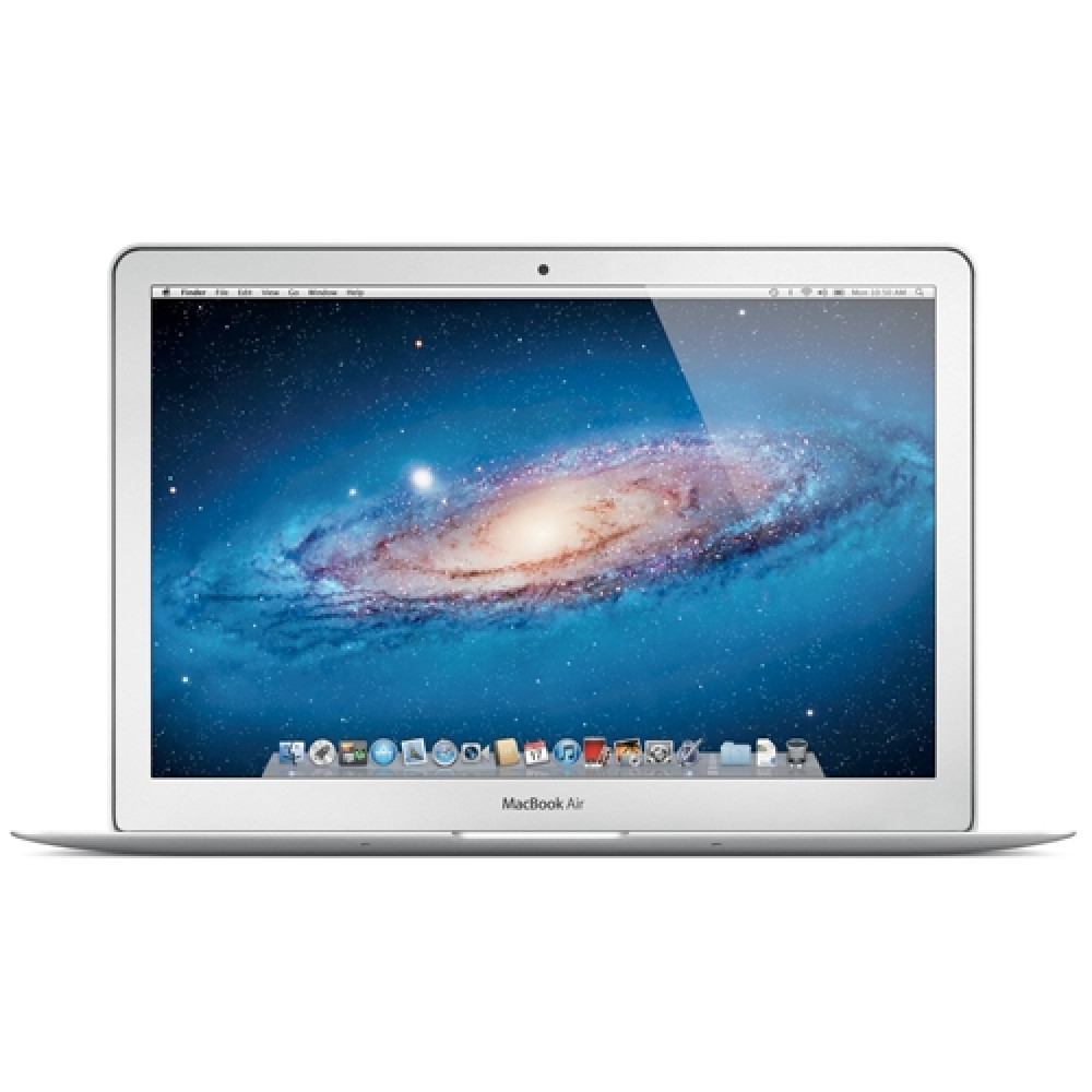 "Apple MacBook Air Core i5-4250U Dual-Core 1.3GHz 4GB 128GB SSD 13.3"" Notebook  Mid 2013"