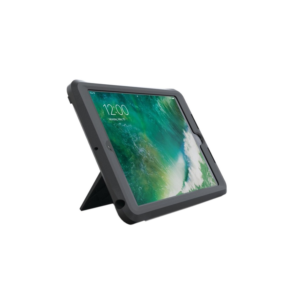 Kensington Blackbelt Rugged Case For Ipad 9.7 K97704WW