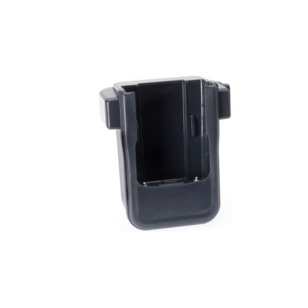 Intermec Vehicle Docking Cradle For CN3 and CN4 871-027-001 871027001 Mobile Computers