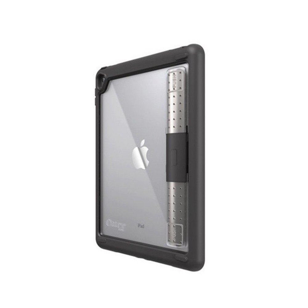 OtterBox Unlimited ProPack Case For Apple Ipad 9.7 77-55824