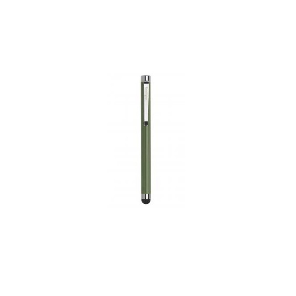 Kensington Virtuoso Stylus For Tablet Olive K97101WW