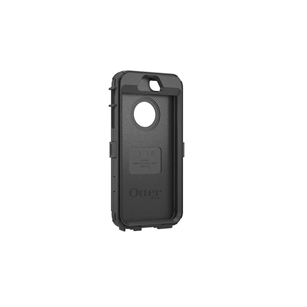 OtterBox iPhone 5 / 5S Defender Series Plastic Shell 78-35400