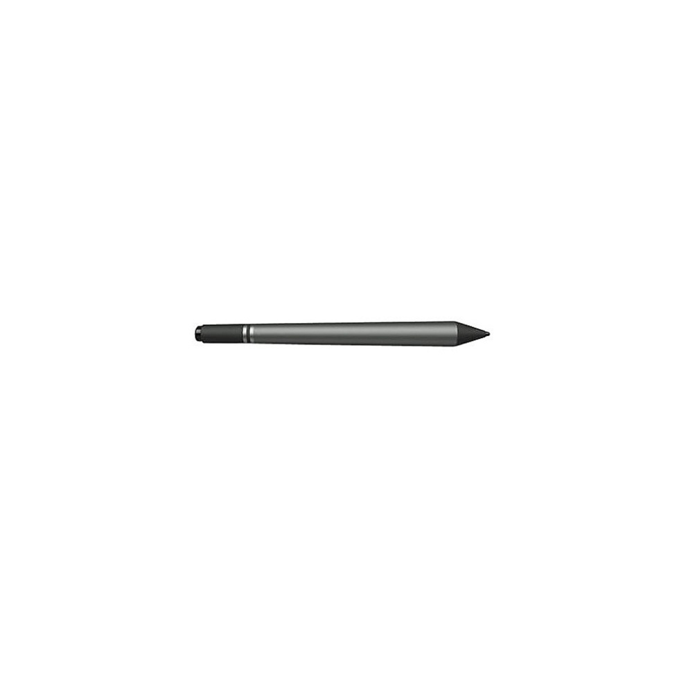 Microsoft Surface Hub Stylus Replacement Pen HV9-00020