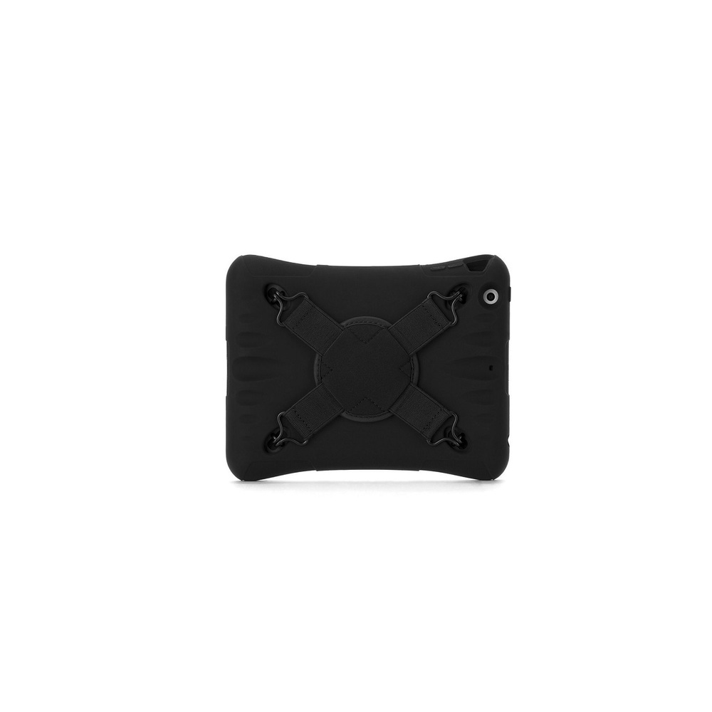 Griffin Survivor Crossgrip Carrying Case For 7.9 Ipad Mini1/2/3 XX41953