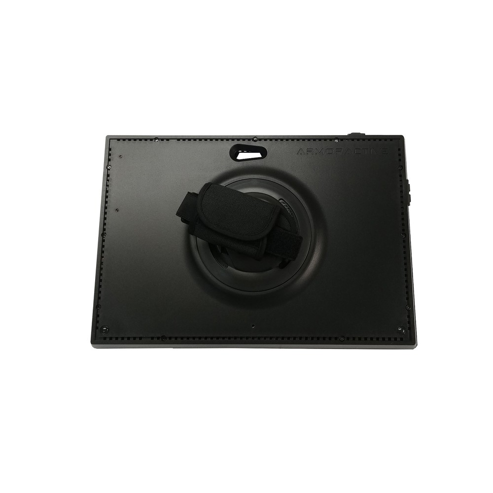 Armoractive ENT Surface Pro 3 Case Black ERE021020
