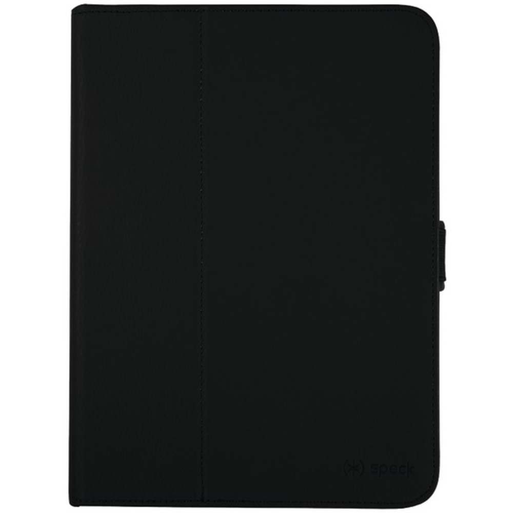 Speck(R) 72409-1041 FitFolio Case for Samsung(R) Galaxy Tab(R) 3 10.1 (Black)