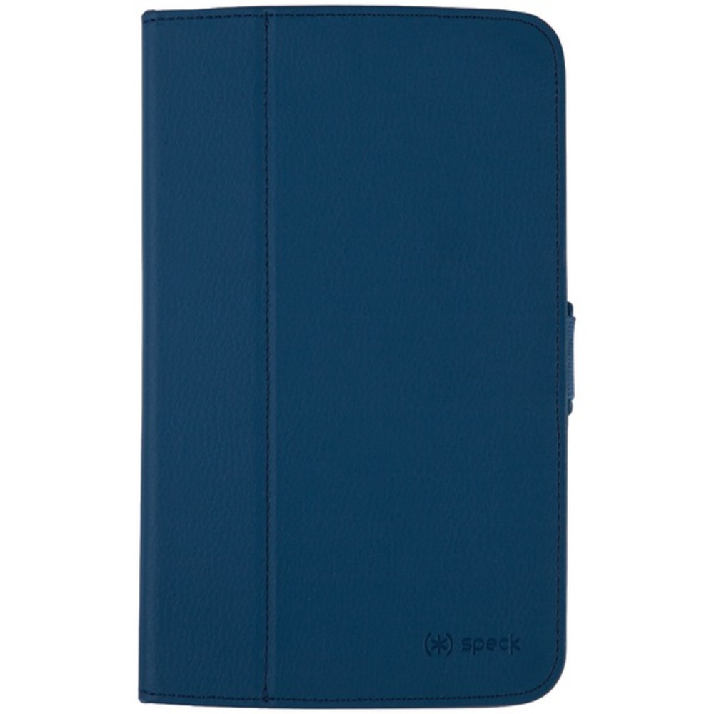 Speck(R) 72421-B193 FitFolio Case for Samsung(R) Galaxy Tab(R) 3 8.0