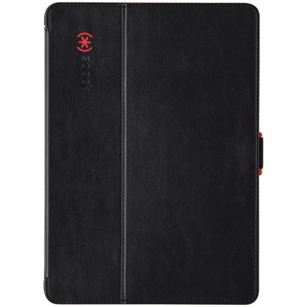 Speck(R) SPK-A2279 StyleFolio(R) Case for iPad Air(R)