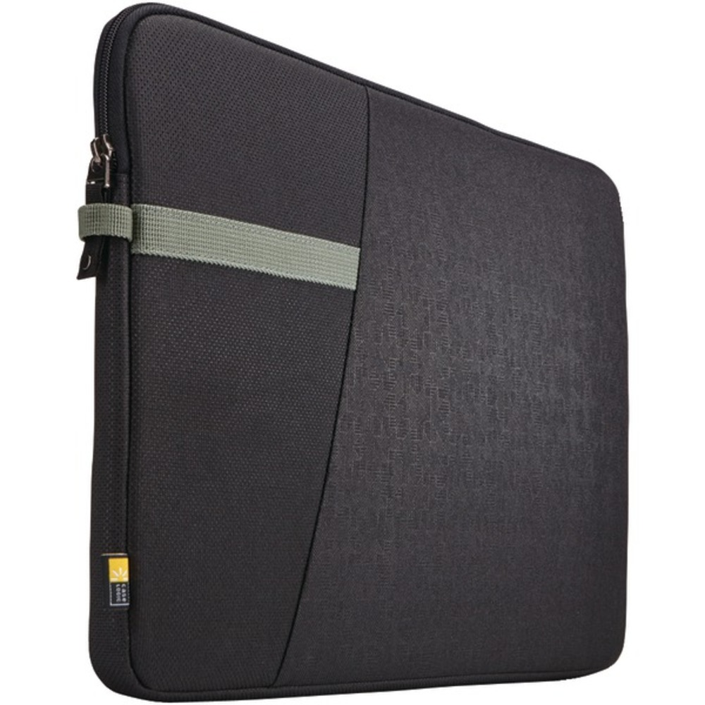 Case Logic(R) 3203358 Ibiri Notebook Sleeve (15.6)