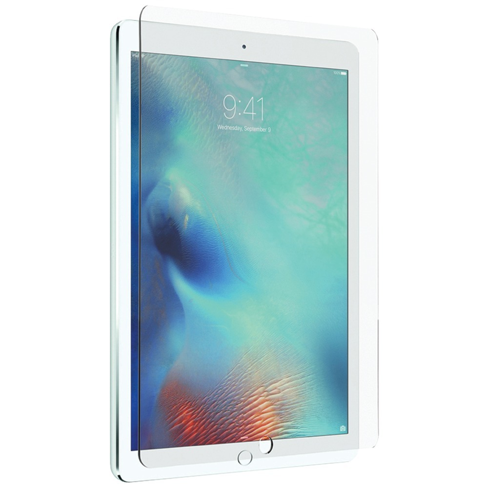 Znitro Ipad Pro 12.9 Nitro Glass Screen Protector IVB86321