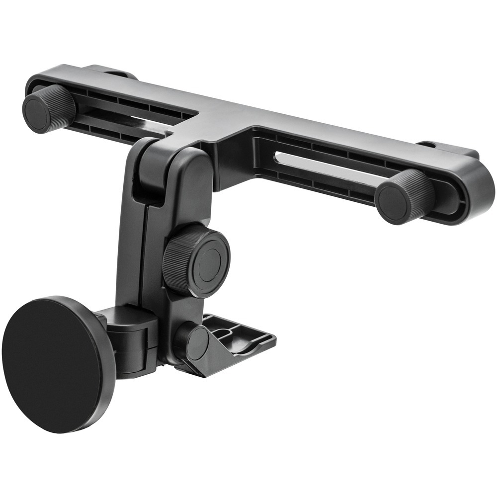 Bracketron Tablet Headrest Magnet Mount BTN17302