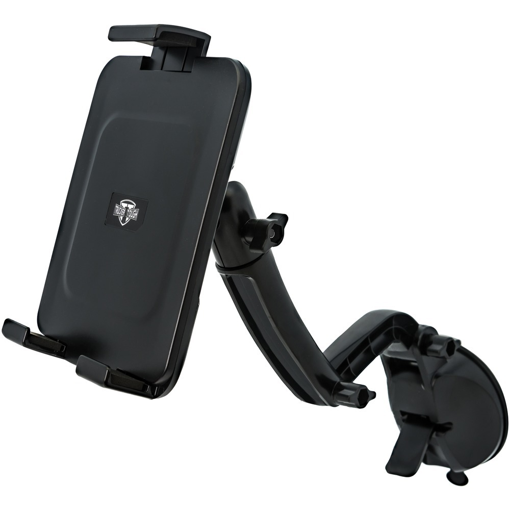 Trucker Tough By Bracketron Tough Tablet Mount TT16161