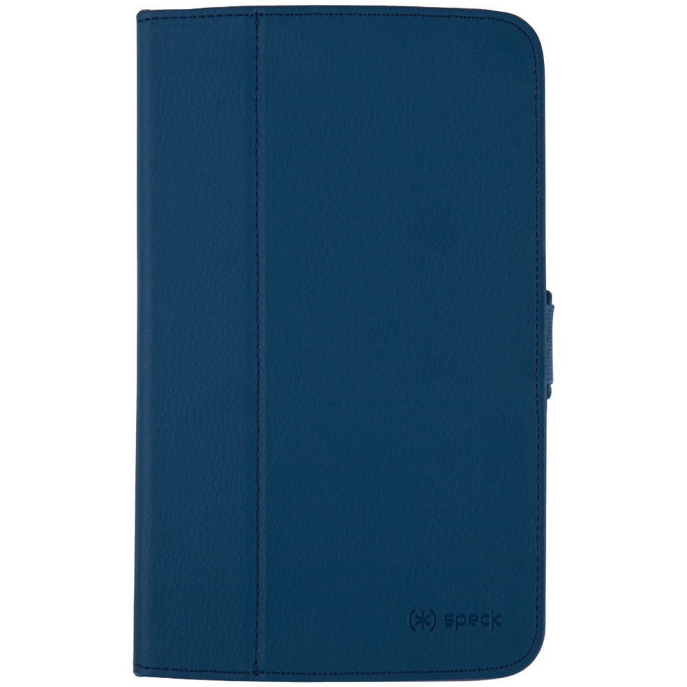Speck Fitfolio Case For Samsung Galaxy Tab 3 8.0 SKK72421B193