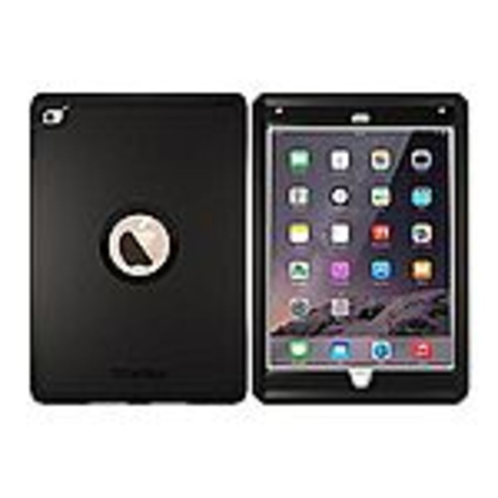 OtterBox 77-52008 Defender iPad Air 2 Protective Case