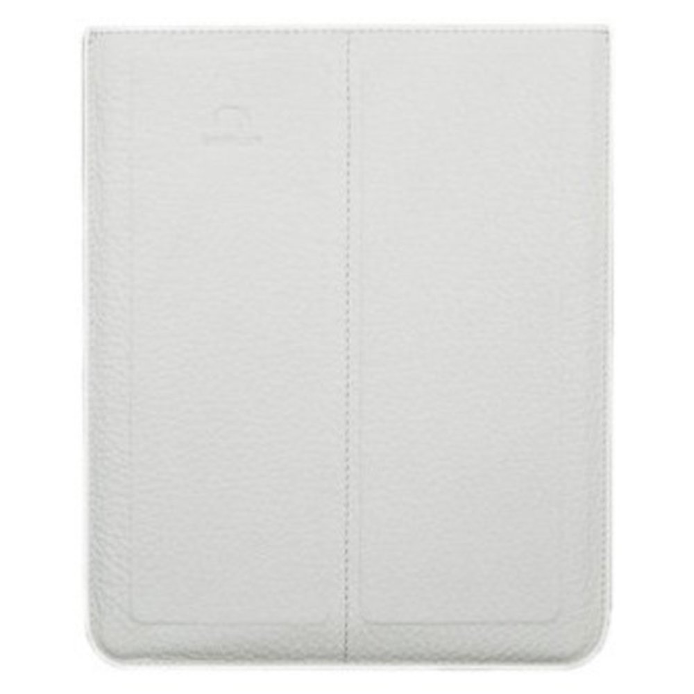 Camalen Armor 869836121262 CArmor-WF Floater for Apple iPad - White