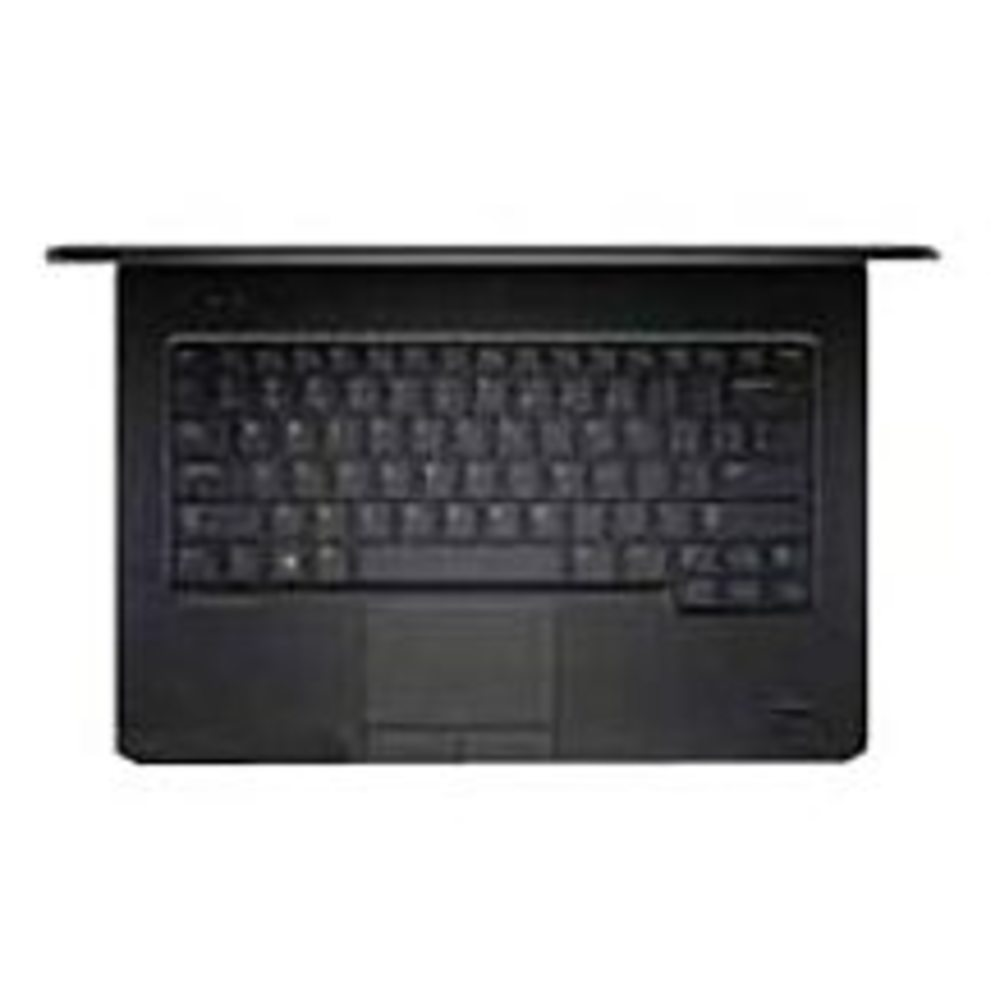 Protect Computer DL1469-83 Custom Cover for Dell Latitude E5440 Laptop PC