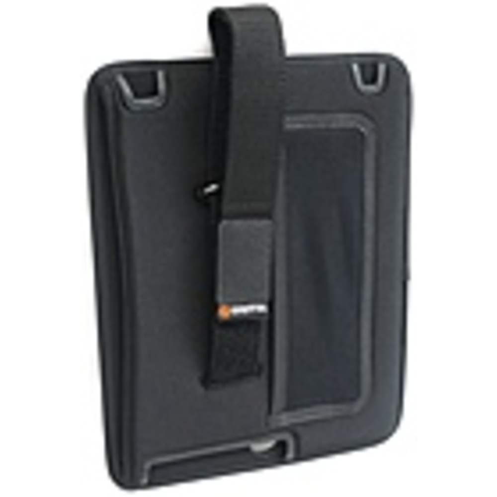 Griffin Technology GB03827-2 CinemaSeat Case for iPad 2, 3 - Black