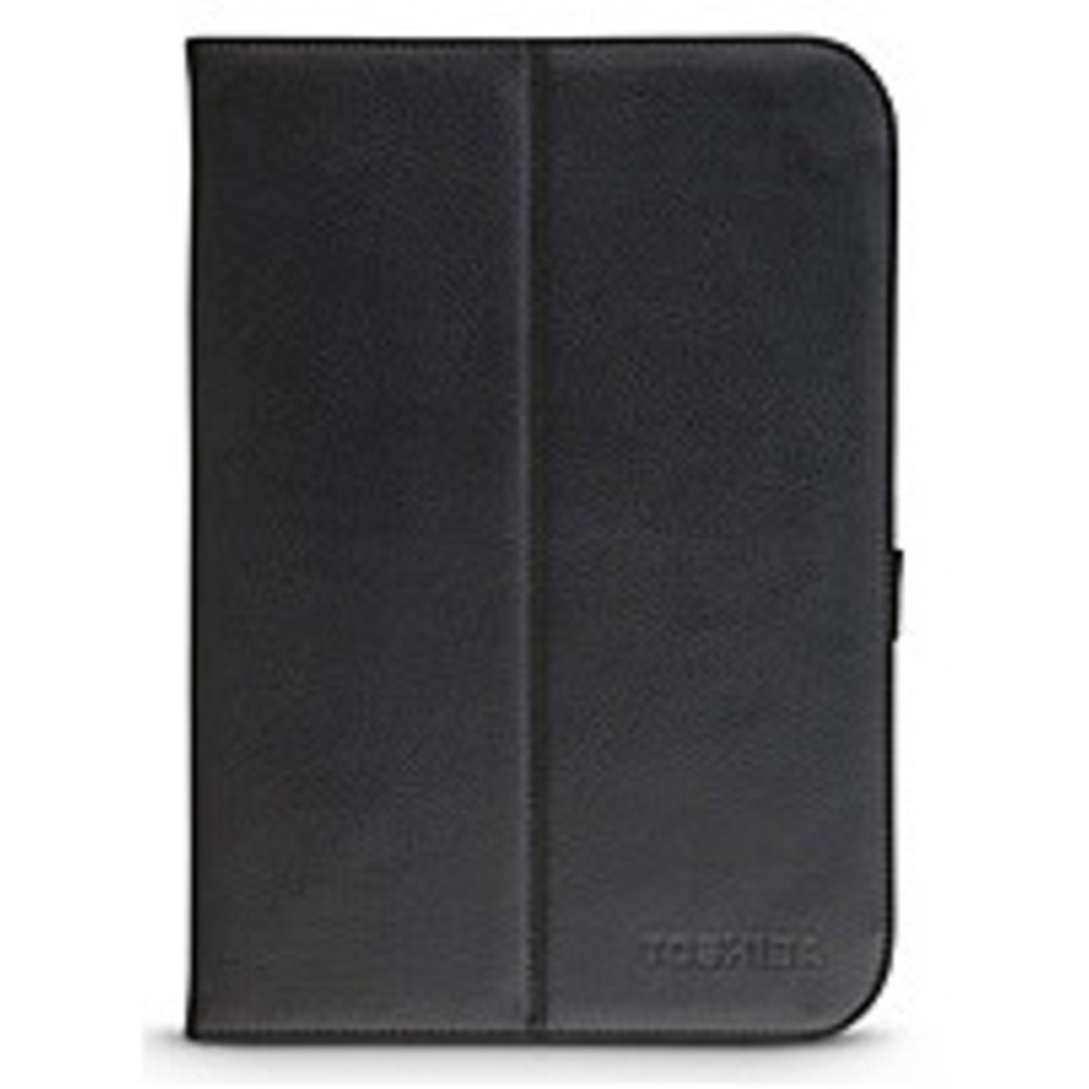 Toshiba PA1527U-1TPB Pure Portfolio Case for 10.0-inch Excite Pure Tablet PC - Black